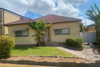 34 Gregory St, Granville, NSW 2142