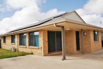 Unit 7/16 Queen St, Kingaroy, QLD 4610