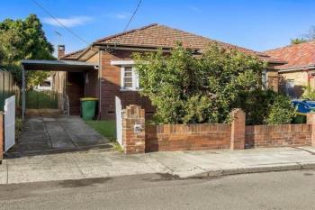 118 Norton St, Croydon, NSW 2132