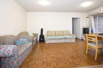 18/271 Blaxland Rd, Ryde, NSW 2112