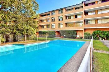 20/78-82 Albert Rd, Strathfield, NSW 2135