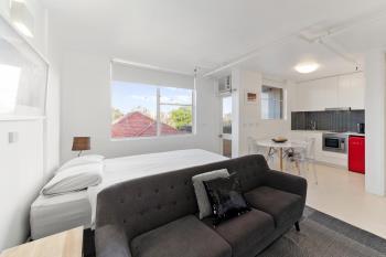 509/212 Bondi Rd, Bondi, NSW 2026