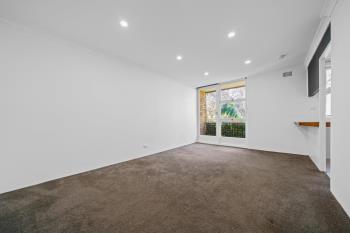 37/54A Hopewell St, Paddington, NSW 2021