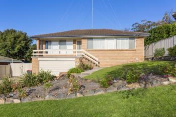 68 Barney St, Kiama, NSW 2533