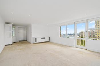 39/105A Darling Point Rd, Darling Point, NSW 2027
