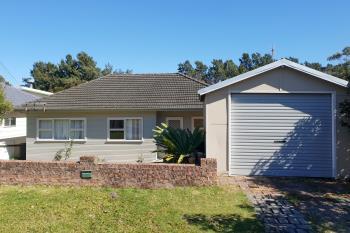 6 Euroka St, Mount Keira, NSW 2500