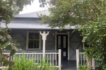 100 Gladstone Rd, Highgate Hill, QLD 4101