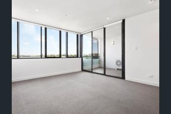 606/8 Hilly St, Mortlake, NSW 2137