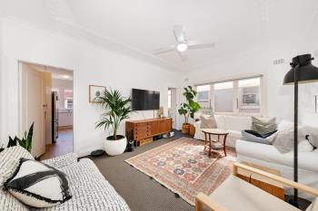 8/3 Elanora St, Rose Bay, NSW 2029