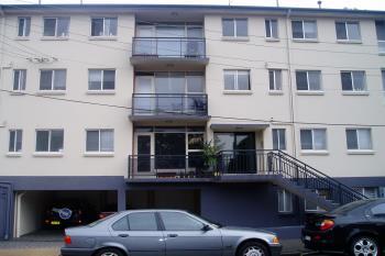 10/5-7 Grose St, Parramatta, NSW 2150