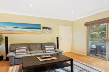 11/23-25 Wetherill St, Narrabeen, NSW 2101