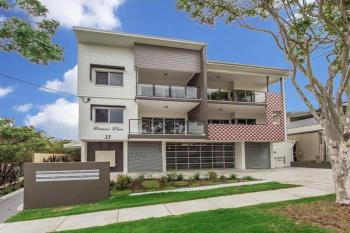 8/33 Pioneer St, Zillmere, QLD 4034