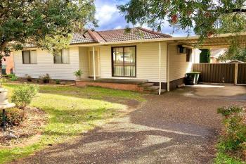 5 Illawong Rd, Leumeah, NSW 2560