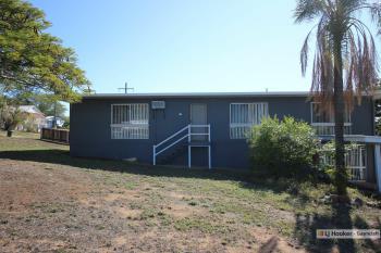 42 Meyer St, Gayndah, QLD 4625