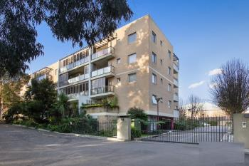 16/20 Close St, Canterbury, NSW 2193