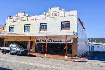 171 Main St, Lithgow, NSW 2790