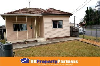 2 Wolseley St, Fairfield, NSW 2165