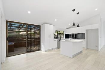 13 Roland Cl, Terrigal, NSW 2260