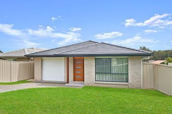 17B Kara Cl, Lake Cathie, NSW 2445