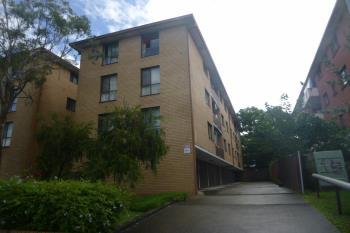 3/7-9 Forbes St, Warwick Farm, NSW 2170