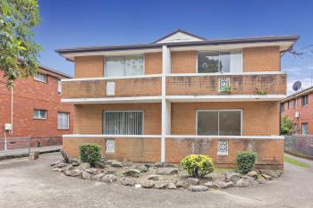 2/43 Burlington Rd, Homebush, NSW 2140