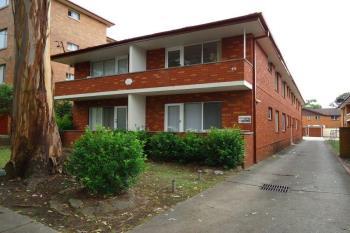 5/45 Burlington Rd, Homebush, NSW 2140