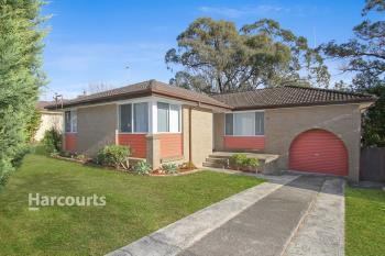 40 Compton St, Dapto, NSW 2530
