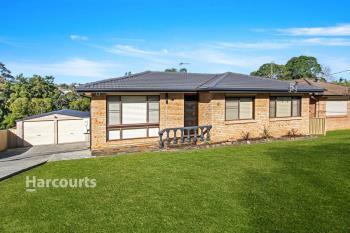 183 Burke Rd, Dapto, NSW 2530