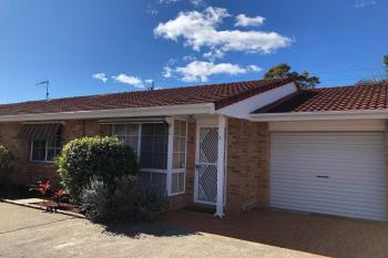 5/15  South St, Tuncurry, NSW 2428