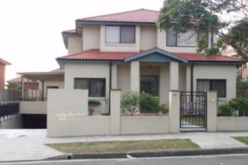 3/71 Claremont St, Campsie, NSW 2194