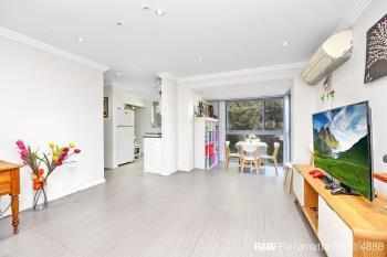 10/58 Oconnell St, Parramatta, NSW 2150