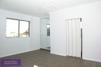 0 Booth St, Arncliffe, NSW 2205