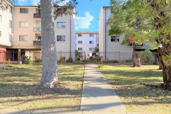 19/144 John St, Cabramatta, NSW 2166