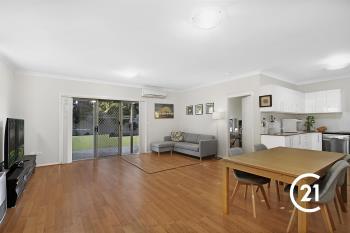 7/169 Cornelia Rd, Toongabbie, NSW 2146