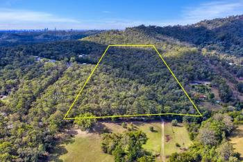 Lot 2/927 Gilston Rd, Gilston, QLD 4211