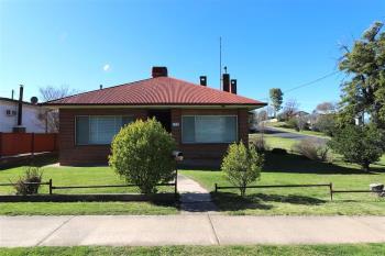132 Capper St, Tumut, NSW 2720