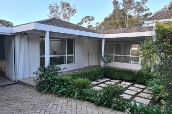 70 Kedumba Cres, North Turramurra, NSW 2074