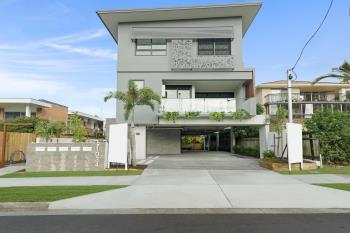 3/1034 Gold Coast Hwy, Palm Beach, QLD 4221
