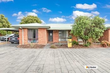 Unit 12/40 Regent St, Moama, NSW 2731