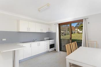 Level 1/15 Tristram Rd, Beacon Hill, NSW 2100