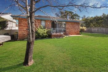 9 Dangar St, Scone, NSW 2337