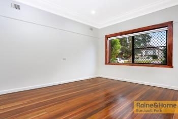 17 Kingsway , Kingsgrove, NSW 2208