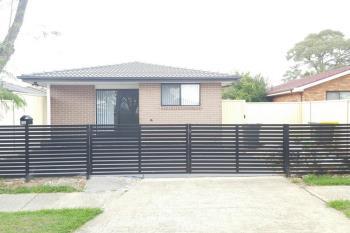 1A Parr Pl, Marayong, NSW 2148