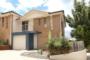 14/68 Carter Rd, Nambour, QLD 4560