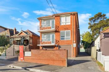 7/48 Duntroon St, Hurlstone Park, NSW 2193