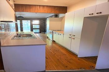 81 Westbourne St, Petersham, NSW 2049