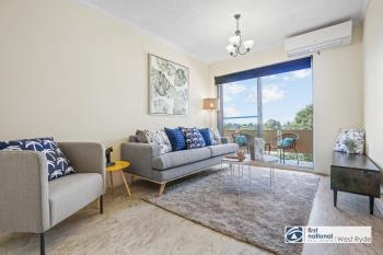 24/26-30 Price St, Ryde, NSW 2112