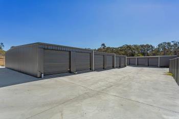 6 Industrial Cl, Wingham, NSW 2429