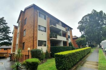 2/47 Illawarra St, Allawah, NSW 2218