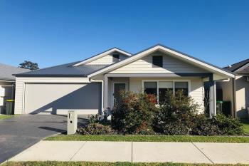 21 Jasper Ave, Hamlyn Terrace, NSW 2259